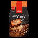 Melitta Mein Café Mellanrost kaffebönor 1000g