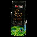 Molinari Bio kaffebönor 500g