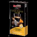 Molinari Cacao Arancia kaffekapslar till Nespresso 10st
