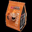 Molinari Ginseng A Modo Mio kaffekapslar 10st
