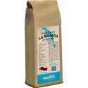 Molinari San José La Majada El Salvador kaffebönor 250g