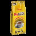 Molinari Oro kaffebönor 1000g