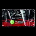 Molinari Platino Classico kaffekapslar 100st
