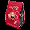 Molinari A Modo Mio Qualità Rosso kaffekapslar 10st