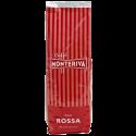 Monteriva Rossa kaffebönor 500g