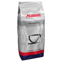 Musetti Espresso 100% Arabica kaffebönor 1000g