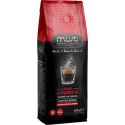 Must Puro Arabica kaffebönor 250g