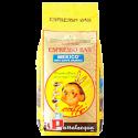 Passalacqua Mekico 100% Arabica kaffebönor 1000g