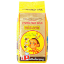 Passalacqua Vesuvio kaffebönor 1000g