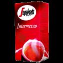 Segafredo Intermezzo kaffebönor 1000g