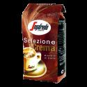 Segafredo Selezione Crema kaffebönor 1000g