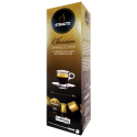Stracto Classico Caffitaly kaffekapslar 10st