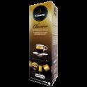 Stracto Classico Caffitaly kaffekapslar 10st