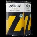 Zoégas Intenzo malet kaffe 450g