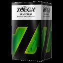 Zoégas Skånerost malet kaffe 450g