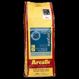 Arcaffè Gorgona kaffebönor 500g