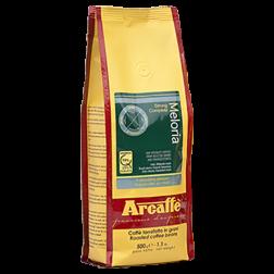 Arcaffè Meloria kaffebönor 500g