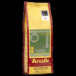 Arcaffè Rotonda kaffebönor 500g