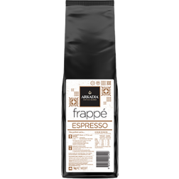 Arkadia Frappé Espresso pulver 1000g