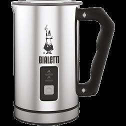 Bialetti Mjölkskummare 115-240ml MK01