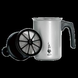 Bialetti Tuttocrema Mjölkskummare 3 koppar