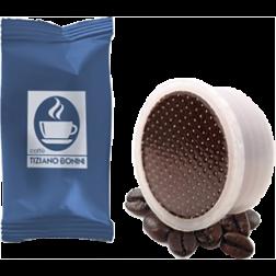 Caffè Bonini Deca kapslar 50st