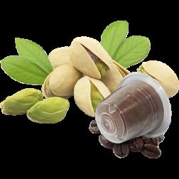 Caffè Bonini Pistacchio kapslar till Nespresso 10st