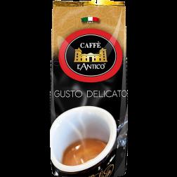 Caffè L'Antico Gusto Delicato kaffebönor 500g