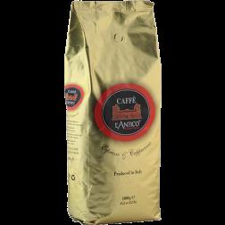 Caffè L'Antico Oro kaffebönor 1000g