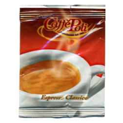 Caffè Poli Classico kaffekapslar 100st