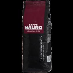 Caffè Mauro Centopercento kaffebönor 1000g