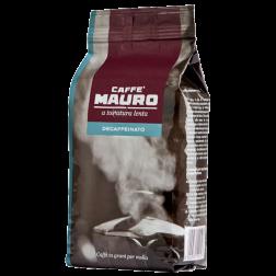 Caffè Mauro Decaffeinato kaffebönor 500g