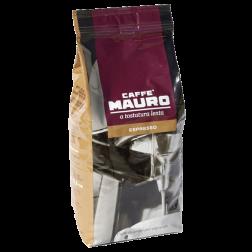 Caffè Mauro Espresso kaffebönor 500g