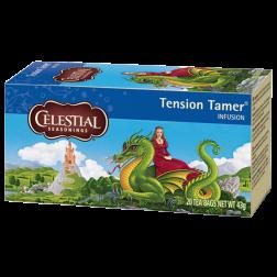 Celestial tea Tension Tamer tepåsar 20st