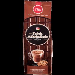 Eurokoffie chokladpulver 1000g