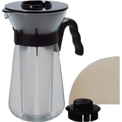 Hario V60 Ice Coffee Maker 2-4 koppar