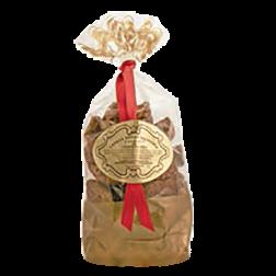 Belli Cantucci al cioccolato chokladskorpor 250g
