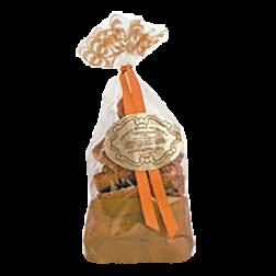 Belli Cantuccini Mandorle Mandelskorpor 250g