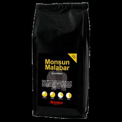 Kahls Monsun Malabar kaffebönor 200g