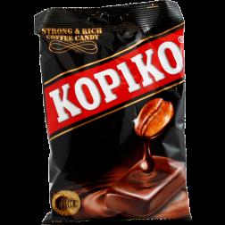 Kopiko kaffechoklad 120g