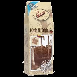 La Genovese Origin Colombia Supremo kaffebönor 250g