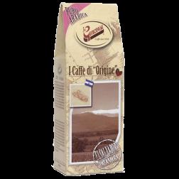 La Genovese Origin El Salvador Pacamara kaffebönor 250g