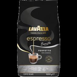 Lavazza Espresso Barista Perfetto kaffebönor 1000g