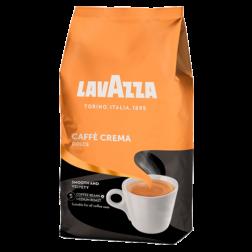 Lavazza Caffè Crema Dolce kaffebönor 1000g