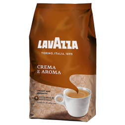 köpa kaffebönor online
