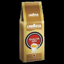 Lavazza Qualità Oro kaffebönor 500g
