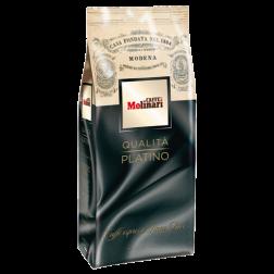 Molinari Linea Bar Qualità Platino kaffebönor 1000g