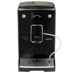 Nivona CafeRomatica 757 helautomatisk espressomaskin