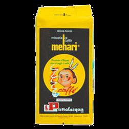 Passalacqua Mehari kaffebönor 1000g