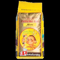 Passalacqua Moana kaffebönor 1000g